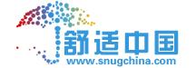 舒适中国网